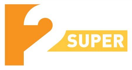 SUPERTV2_logo