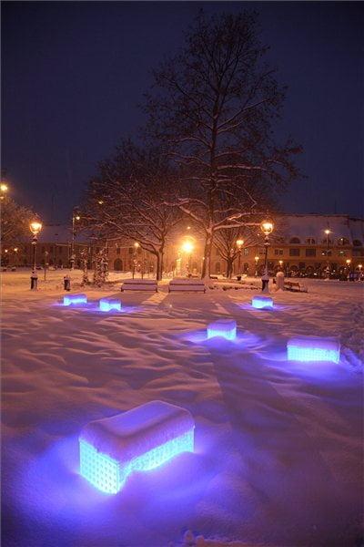 havazas-nagykanizsan2