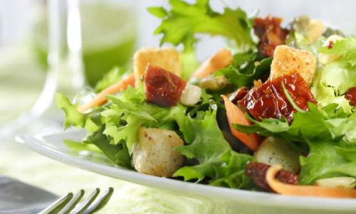 salata-dieta