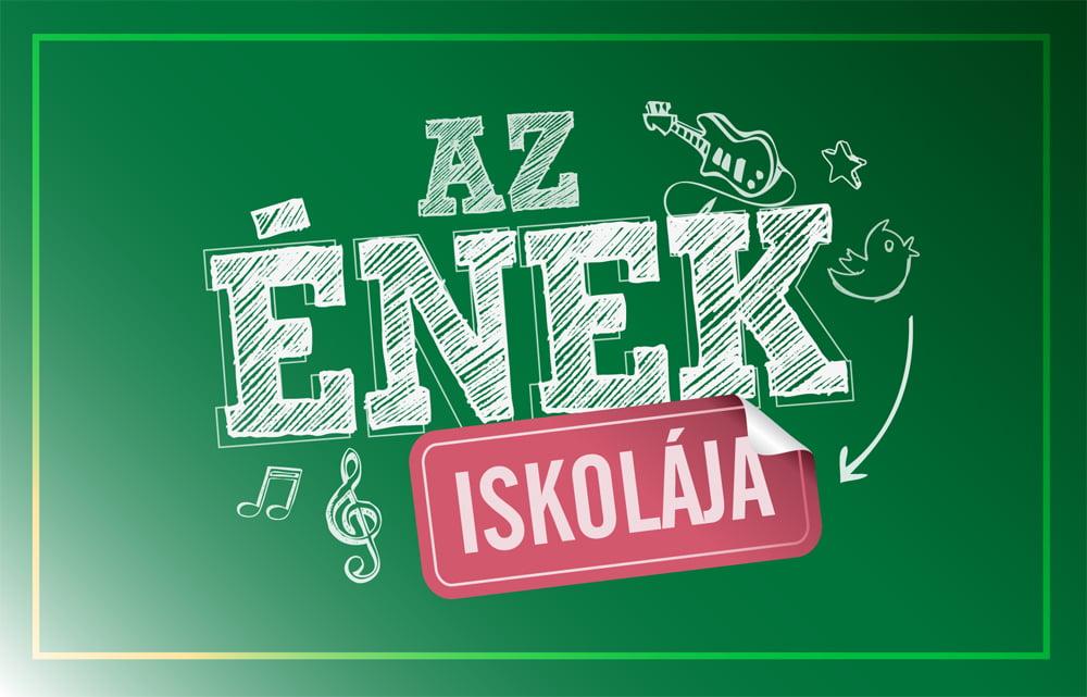 Enekiskolaja_logo_GREEN_RGB