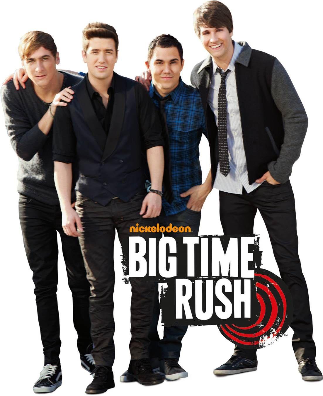 big-time-rush-1