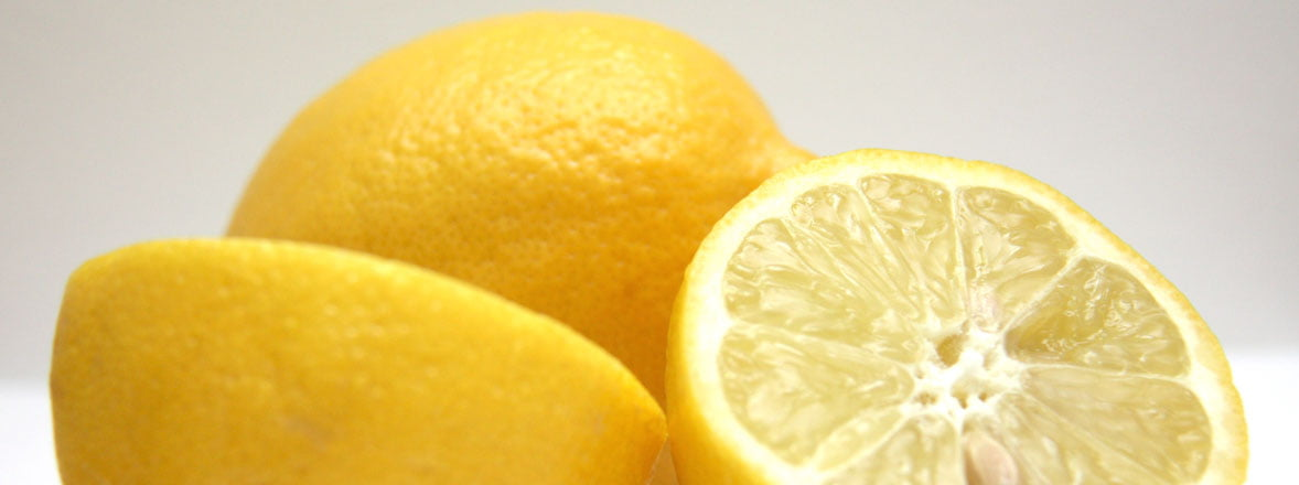lemondetox_fuszeres limonade kura