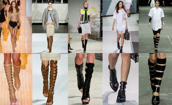 1-nyfw-ss2013-shoes