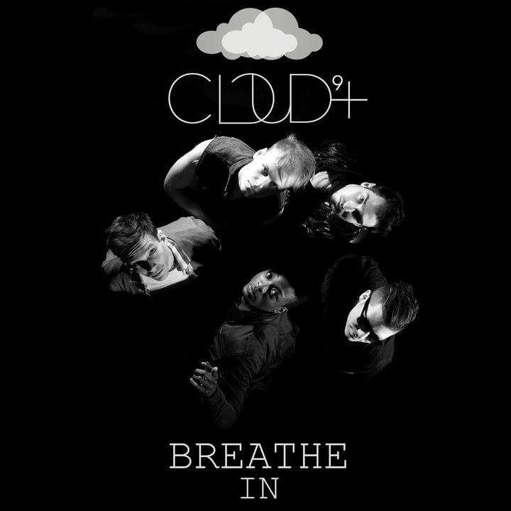 Cloud9+_BreatheIn