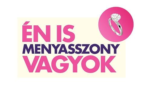 EIMV-logo