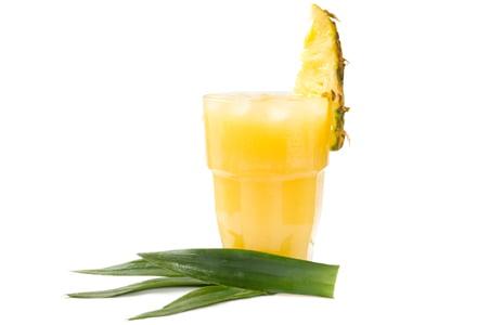 ananasz-ital
