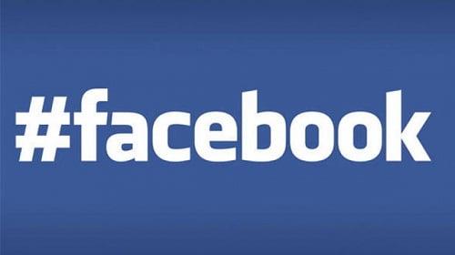 facebook__hashtag
