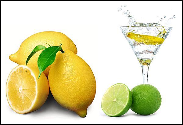 lemon_water_debmg