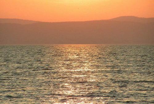 naplemente-siofok-narancs