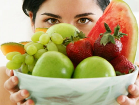diéta a vércsoportja szerinted