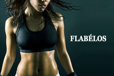flabelos1