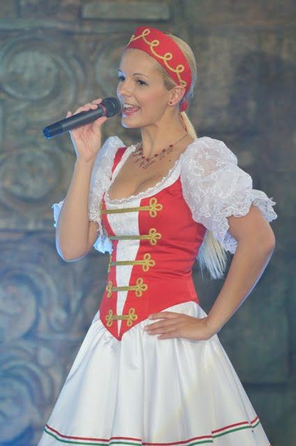 Magyar Rózsa7