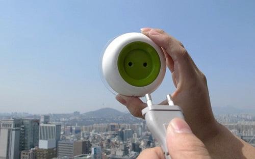napenergias-tolto