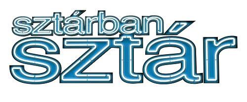 SztarbanSztar_logo_RGB