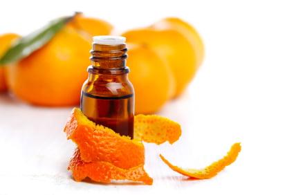 narancs-illoolaj