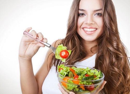 sikeres-dieta