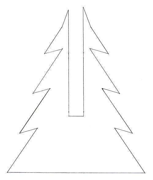 3dxmastree3