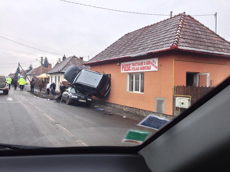 baleset-marosvasarhely