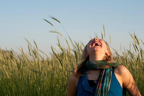 Fotó: nosha - Flickr.com