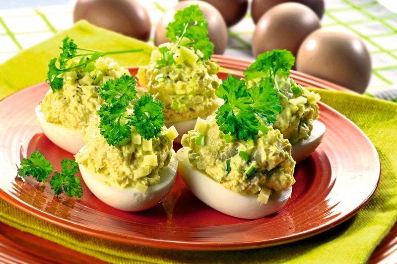 toltott-tojas