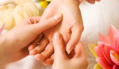 kézízületi betegség