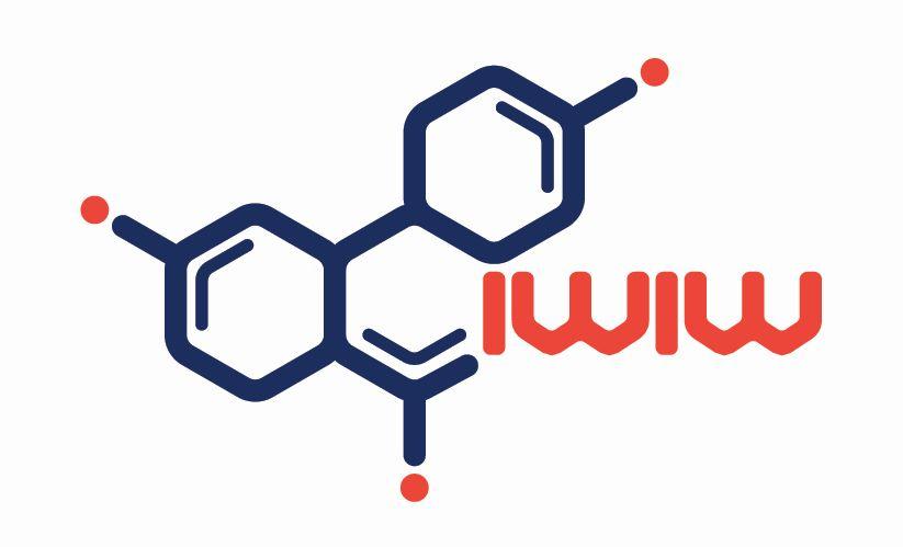 iwiw_logo_2008