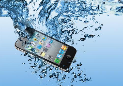 mobil-a-vizben