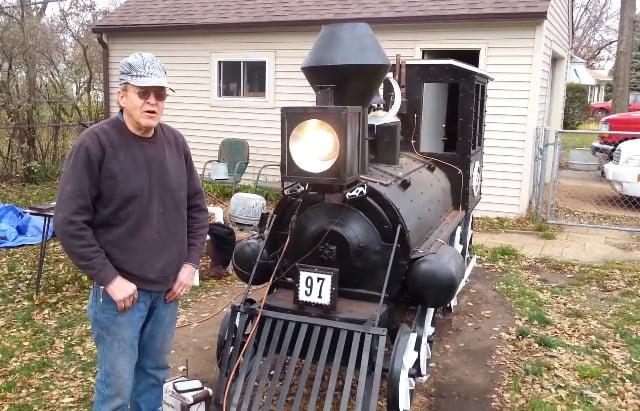grill-mozdony