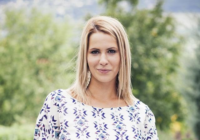 Fotó: RTL Klub/ Kovács Tamás