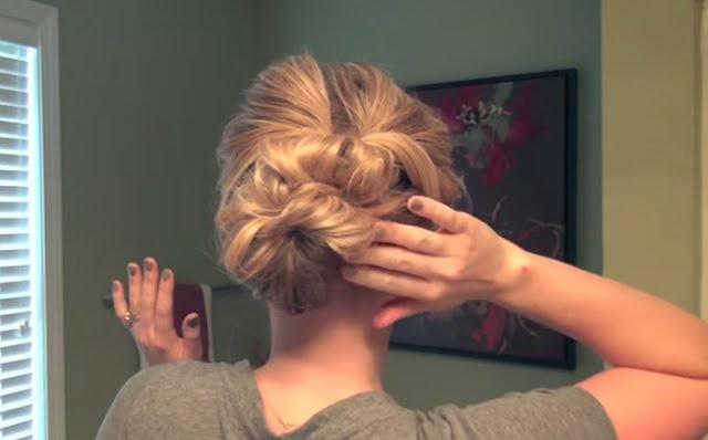 konty-frizura