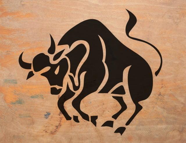 bika-horoszkop