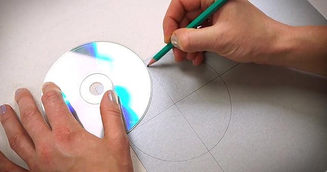 cd-papir