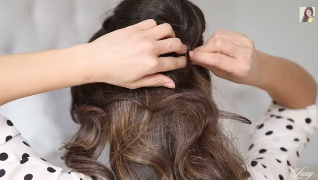 haj-karacsonyra