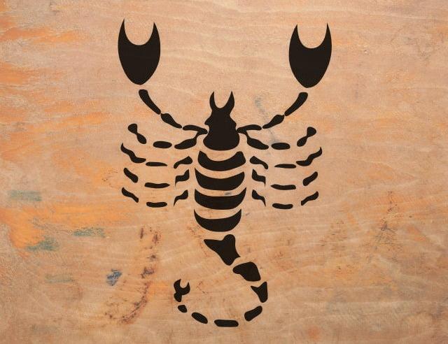 skorpio-horoszkop