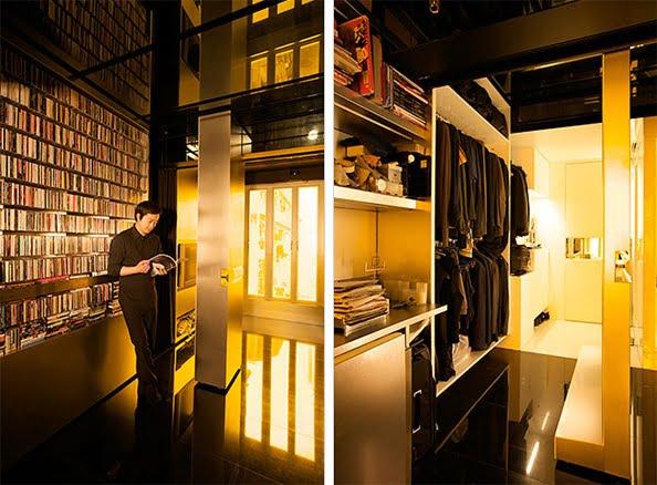 Gary-Changs-Apartment