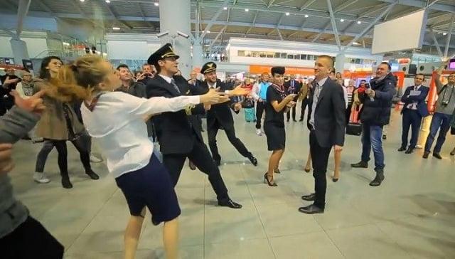 repuloteri-flashmob2