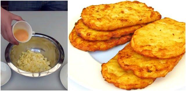 krumplis-etel