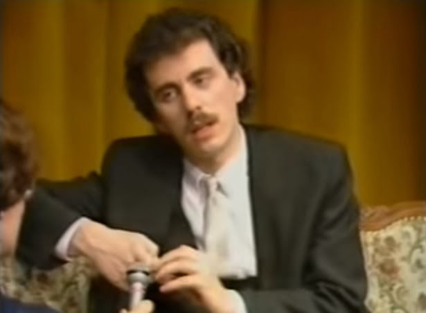 friderikusz-sandor-1986
