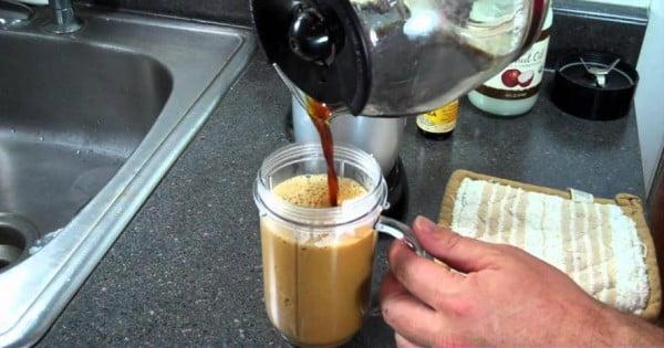 kave-kokuszolaj