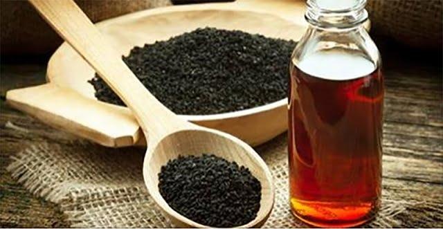 feketekomeny-olaj