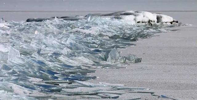 jegtombok-hullam