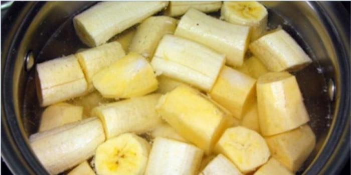 banantea