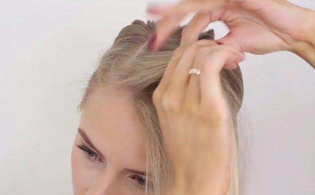 rovid-haj-frizura