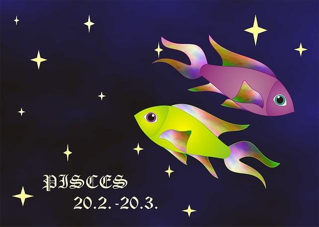 nap horoszkóp fish egyedülálló nő)
