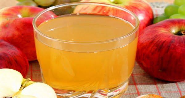 Újra visszatér az életkedvünk, energikusak és egészségesek leszünk, ha ezt az italt fogyasztjuk!