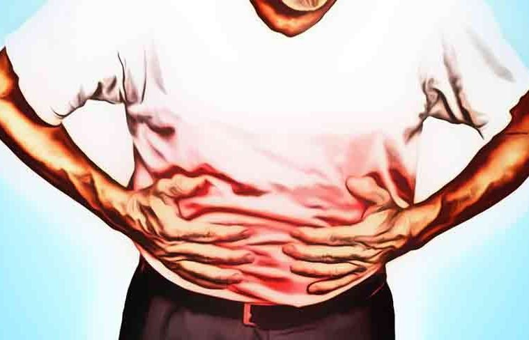 A gyomorrák szinte észrevétlenül alakul ki, de mégis van pár tünet, amire érdemes odafigyelni!