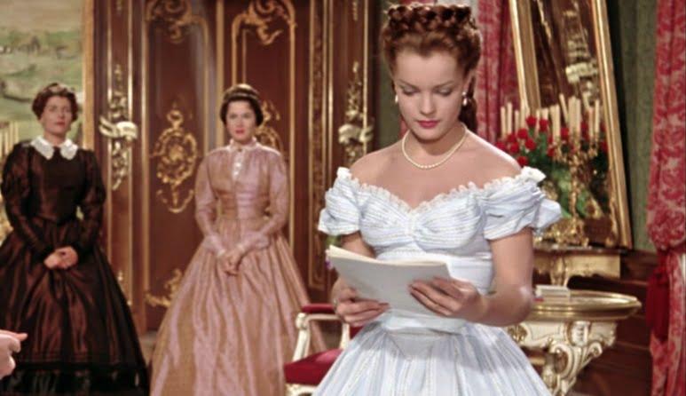 Te tudtad ezt Sissiről, a gyönyörű császárnéról, aki valósággal felforgatta a bécsi udvart?