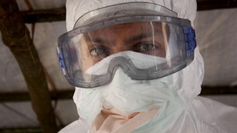 Halálos világjárvány fenyegeti a világot