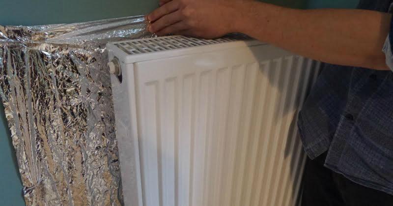 11 téli trükk, mellyel jelentősen csökkenthetjük a fűtésszámlánkat!