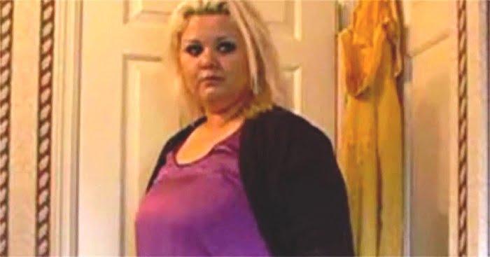 A barátja dagadt kocának csúfolta, 7 évvel később a nő így vágott vissza a pasijának!